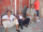 La fête du village à Tagragra dsc07682-150x112