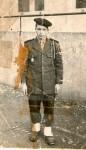 Calendrier Amazigh photo-91-86x150